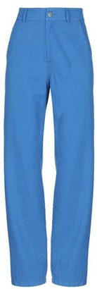 Margaux LONNBERG Casual pants