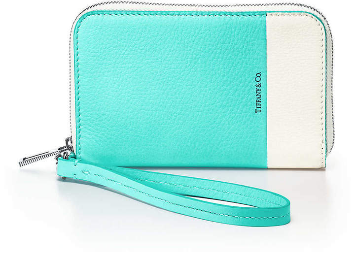 432cfb06ac3 Tiffany & Co. Wallets For Women - ShopStyle UK