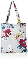 Joules Womens Pacabag Shoulder Bag