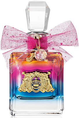 Juicy Couture Viva La Juicy Luxe Pure Parfum, 3.4-oz