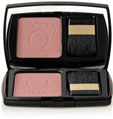 Lancôme Blush Subtil - Rose Tendresse 025