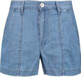 3x1 Denim shorts