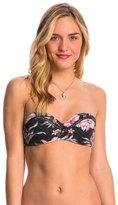 rhythm Swimwear Hanalei Bustier Bikini Top 8146540