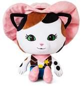 Disney ; Sheriff Callie Pillow Buddy - Pink