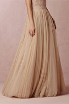 BHLDN Ahsan Skirt