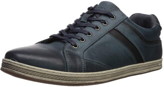 Propet Men's Lucas Casual Fashion Sneaker