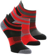 Asics Quick Lyte Cushion Single Tab Socks