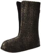 Kamik Footwear Kids Liner23 Insulated Boot (Toddler/Little Kid/Big Kid)