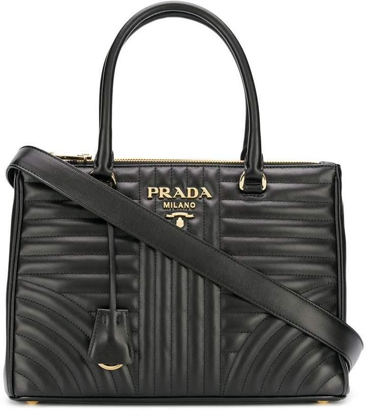 Prada Galleria medium handbag