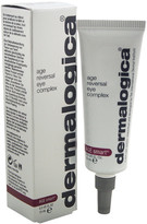 Dermalogica 0.5Oz Age Smart Age Reversal Eye Complex Cream