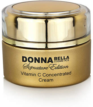 Caviar Donna Bella Donna Bella Women's 1.7Oz Caviar Vitamin C Concentrated Cream