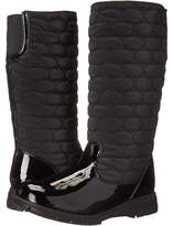 SoftStyle Soft Style - Paris Women's Cold Weather Boots