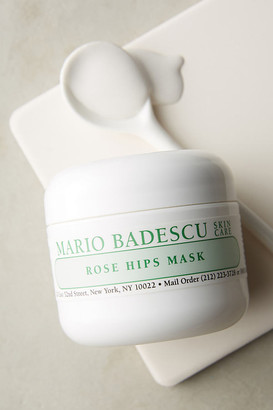 Mario Badescu Rose Hips Mask By in White Size ALL