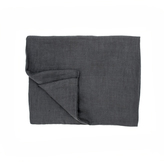 """Area Washed Linen Bedding """"Camille"""""""