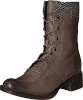 Timberland Women's Whittemore Lace-Up Boot