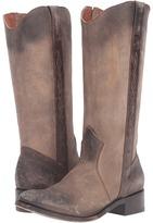 Dan Post Hazel Cowboy Boots