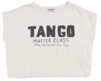 Bobo Choses T-shirt