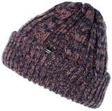 Billabong FRIDA Hat purple