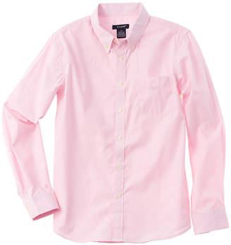 E-Land Kids E Land Woven Shirt