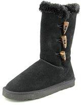 Style&Co. Style & Co Bellaa Women US 8 Winter Boot