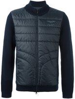 Hackett sport jacket
