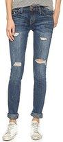 Current/Elliott Women's The Skinny Jeans