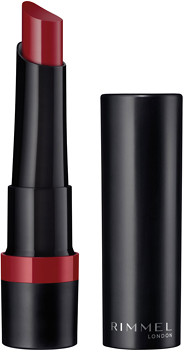 Rimmel Lasting Finish Extreme Lipstick 2.3g 550 Thirsty Bae