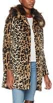 Pepe Jeans Women's Ysabel Coat