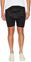 Zanerobe Hive Cyamo Shorts