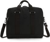 Kipling Soy Travel Bag