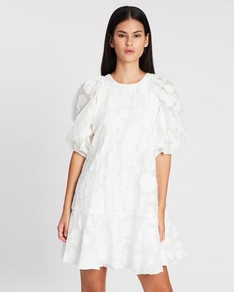 Misha Collection Camilla Dress