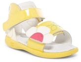 Umi Adriel Jr. Sandal (Baby & Toddler)