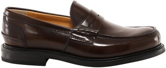 Church's Pembey Loafers