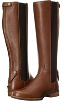 Ariat Waverly