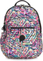 "Kipling Seoul Extra Large 17"" Laptop Backpack"