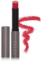 LORAC Lip Luxe 8 Hour Color
