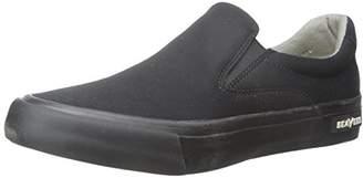 SeaVees Men's Hawthorne Slip On Fashion Sneaker