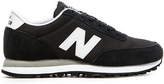 New Balance Classics Core Collection