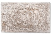 """Sunham Balad Cotton 21"""" x 34"""" Bath Rug"""