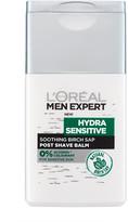 L'oréal Paris L'Oreal Paris Men Expert Hydra Sensitive After Shave 125ml