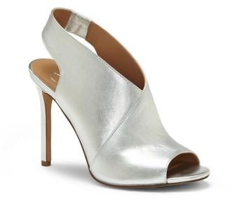 Jessica Simpson Jourie 2 Sandal