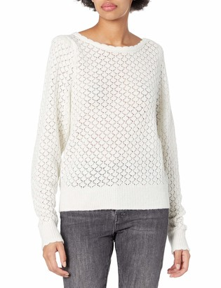 Joie Women's Moxya Sweater