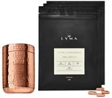 Lyma Super Supplement Three Month Dietary Supplement Starter Set