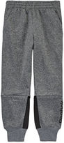 Reebok Fleece Jogger Pants - Big Kid