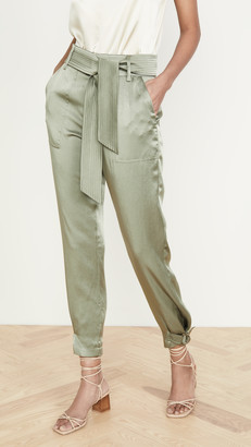 Ramy Brook Gordon Pants