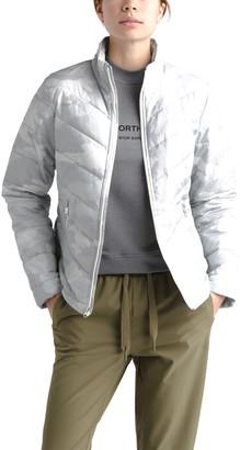 The North Face Tamburello 2 Puffer Jacket