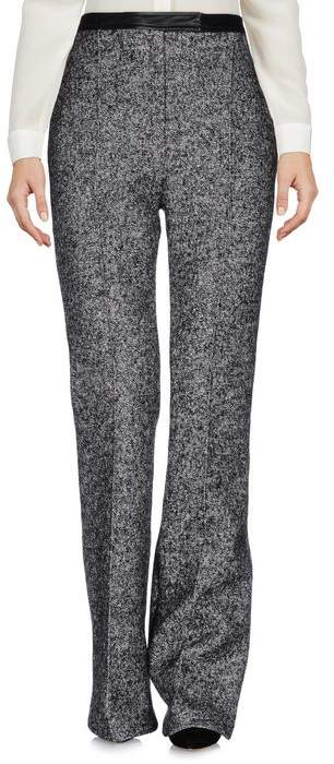 Edun Casual trouser
