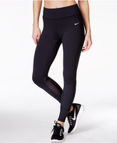Nike Power Epic Lux Dri-FIT Running Leggings