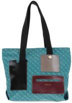 Gherardini Shoulder bag