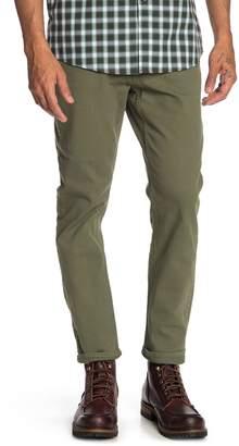 Michael Kors Parker Colored Slim Jeans
